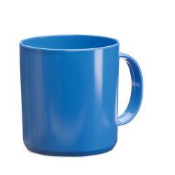 Mug Witar