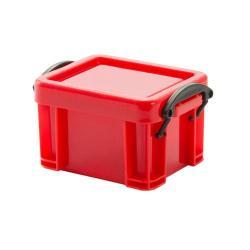 Multipurpose box Harcal