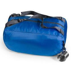 Backpack bag Ribuk