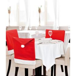 Chair cover Kunax