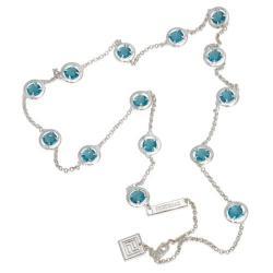 Necklace Atlan