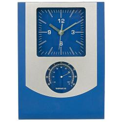Wall clock Technis