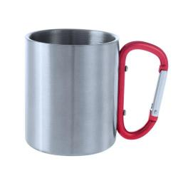 Mug Bastic