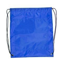 Drawstring cool bag Bissau