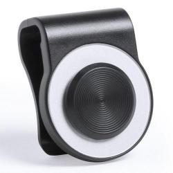 Webcam cover joystick Maint
