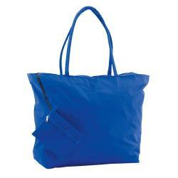 Bag Maxize