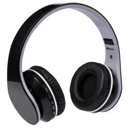 Headphones Darsy