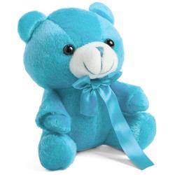 Teddy Arohax