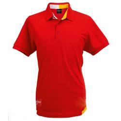 Polo shirt Embassy