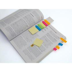 Sticky note set Nolar