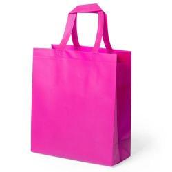 Bag Kustal