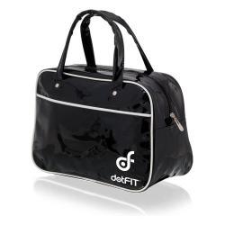 Bag Prik