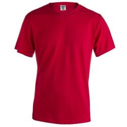 Adult color T-Shirt keya Mc150