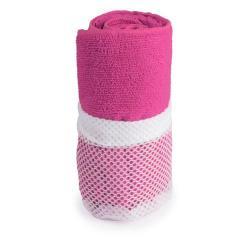 Absorbent towel Gymnasio