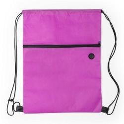 Drawstring bag Vesnap