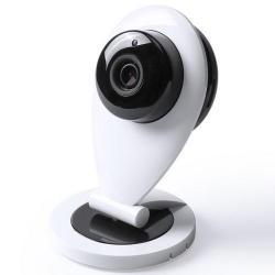 Smart camera Mewak
