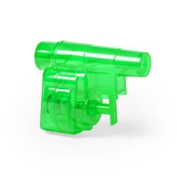 Water pistol Bonney