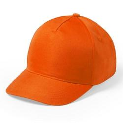 Kids cap Modiak