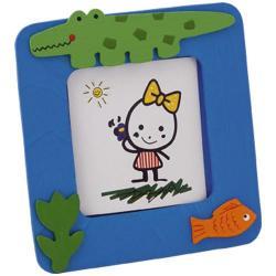 Photo frame Hanna