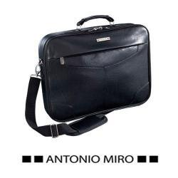 Briefcase Hesko
