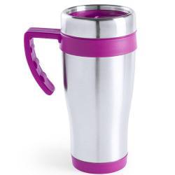 Mug Carson