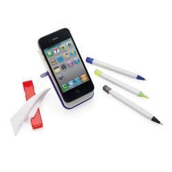 Mobile holder Fenix