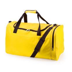 Bag Beto