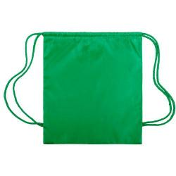 Drawstring bag Sibert
