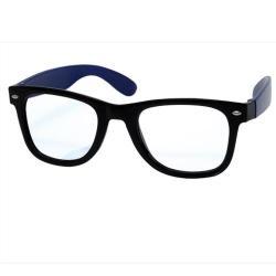 No lens glasses Floid