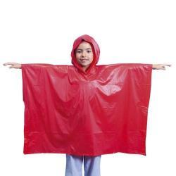 Raincoat Teo