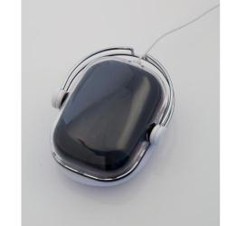 Headphones Tabit