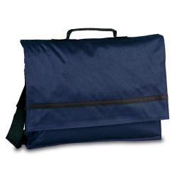 Document bag Java