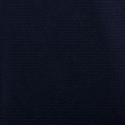 Tablecloth Nolug