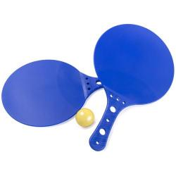 Beach rackets Selpik