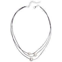 Necklace Altax