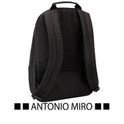 Backpack Karpal
