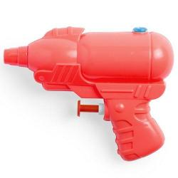 Water pistol Daira