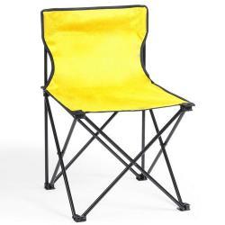 Chair Flentul