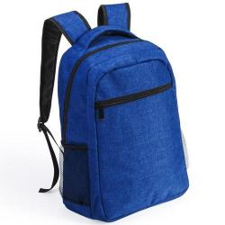 Backpack Verbel