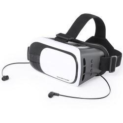 Virtual reality glasses Tarley