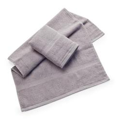 Towel set Yonter