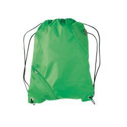 Drawstring bag Fiter