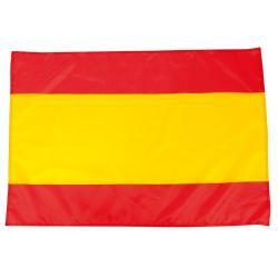 Flag Caser