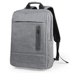 Backpack Nevium
