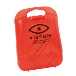 Emergency kit Yardim