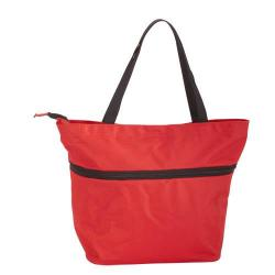 Extendable bag Texco