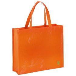 Bag Flubber