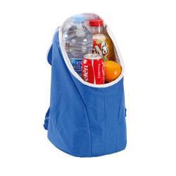 Cool bag backpack Zaleax