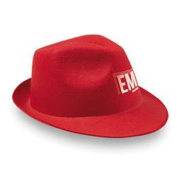 Hat Maston