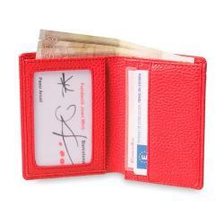 Wallet Lanto